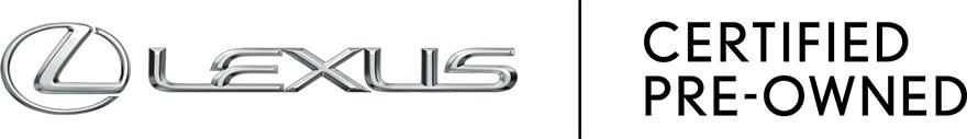 2016 Lexus RC 350 Base JTHSE5BC8G5005912 X1344 in Ottawa