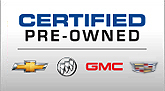 2013 Chevrolet Camaro 2SS 2G1FT1EWXD9115486 151100 in AIRDRIE
