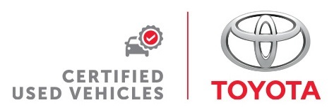 2016 Toyota Corolla S 2T1BURHEXGC669443 6878 in Moose Jaw